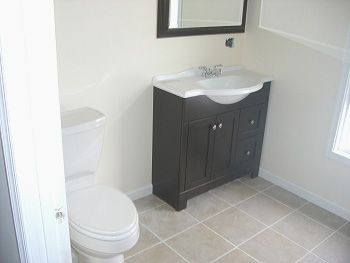 Bathroom Remodeling Towson baltimore bathroom remodeling