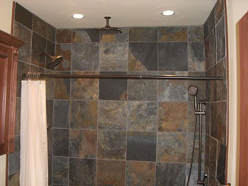 Bathroom Remodeling Baltimore Md Model bathroom remodeling bathroom renovations baltimore canton towson md