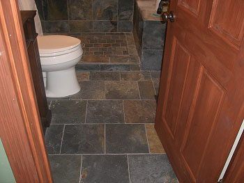 Bathroom Remodeling Towson bathroom remodeling bathroom renovations baltimore canton towson md
